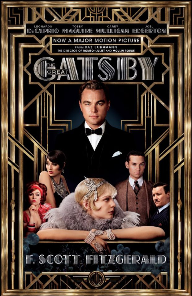 jay gatsby the master of illusion The great gatsby: gatsby's illusion of himself f scott fitzgerald's the great gatsby is considered a novel that embodies america in the 1920s in it, the narrator.