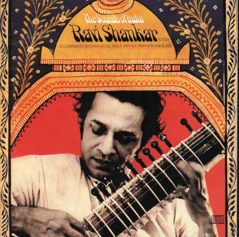 Ce que vous écoutez là tout de suite - Page 22 Shankar-sounds-of-india