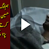 MQM Exposed by Its Target Killer