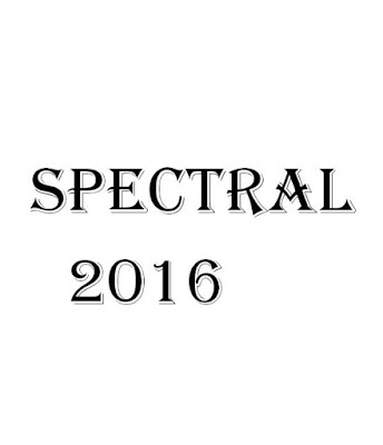 "Download ""Spectral (2016)"" Movie Full"