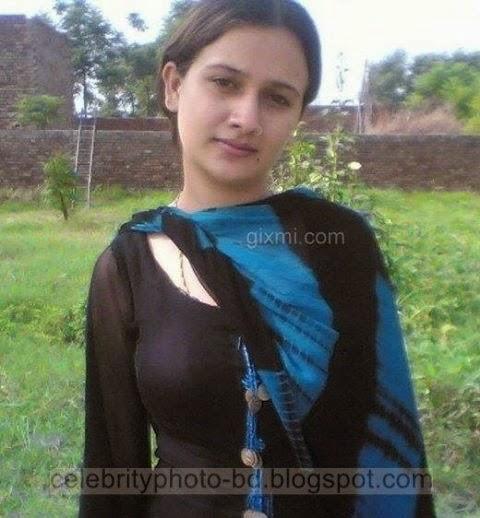 Beautiful%2BPakistani%2BHot%2BGirls%2BPhotos%2BNew%2BCollection%2BFront
