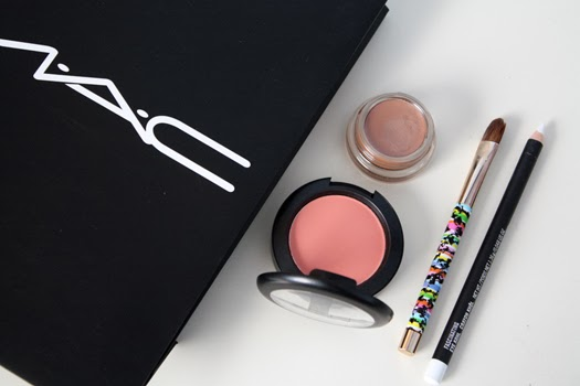 Mac Backstage Essentials, Part 1