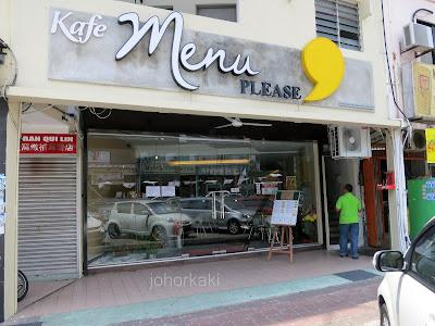 Menu-Please-Bistro-Western-Pizza-Johor-Bahru