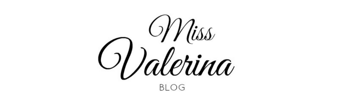 MissValerina