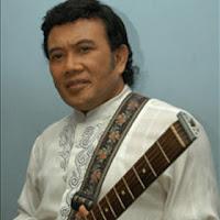 Gitaris RockDangdut Indonesia RomaIrama