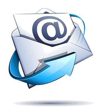 direcciones de mail de hotmail: