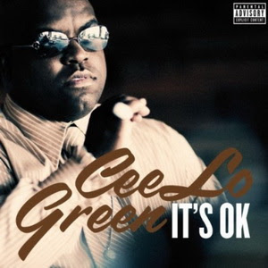 Cee-Lo Green - Bridges