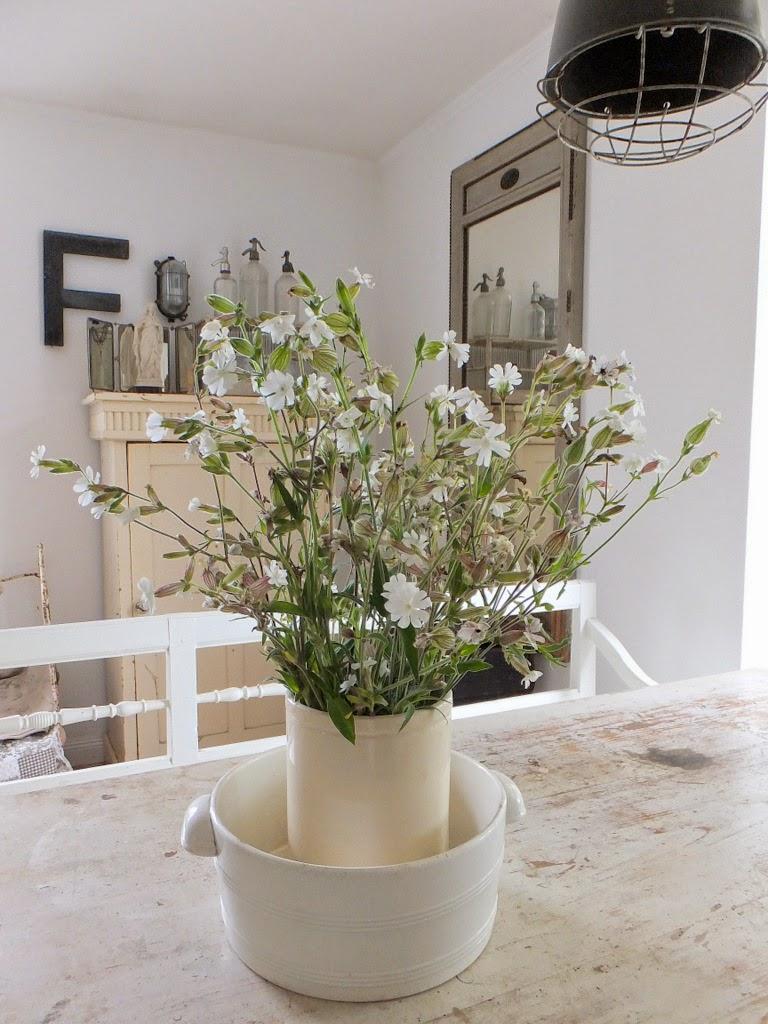 Princessgreeneye dekorieren ist urlaub f r den kopf - Wohnzimmertisch dekorieren ...