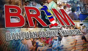 BR1M 2013/2014