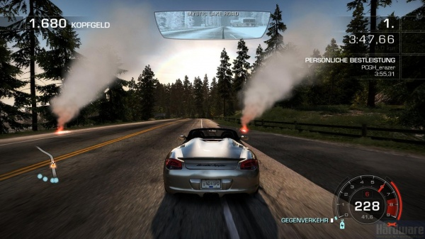 need for speed hot pursuit 2010 free download for windows 10