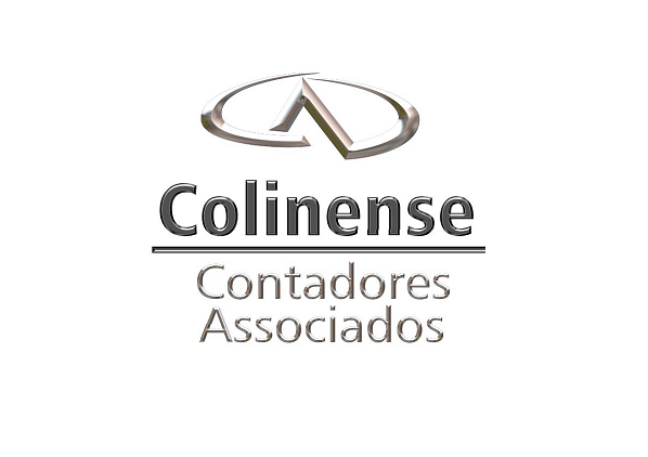 Colinense Contadores Associados