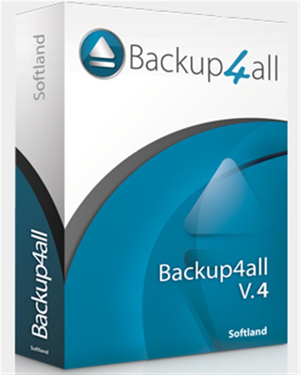 setmefreepccliDB94 - Backup4all Lite v4.8 (Kampanya)