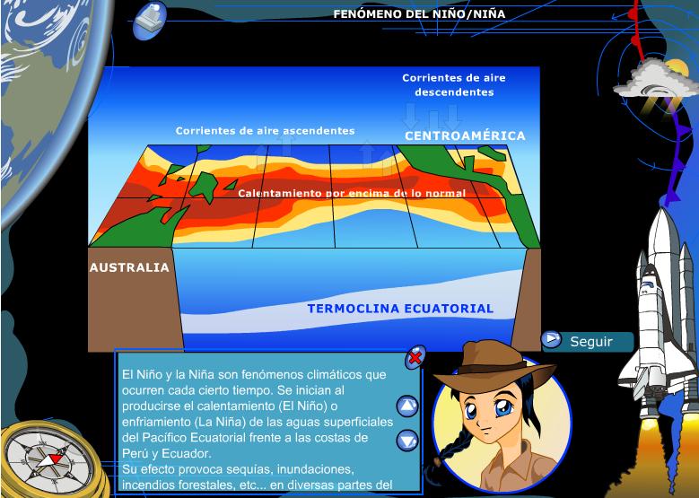 http://conteni2.educarex.es/mats/14471/contenido/
