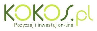 kokos.pl opinie