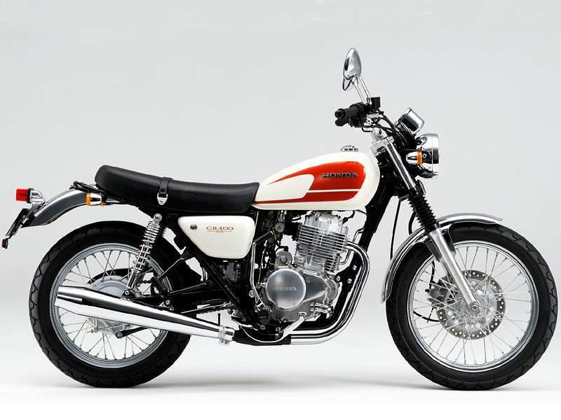 motor murah laki
