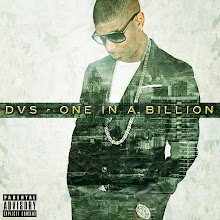 DVS- 1 IN A BILLION