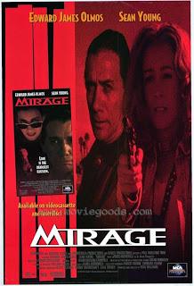 Mirage 1995
