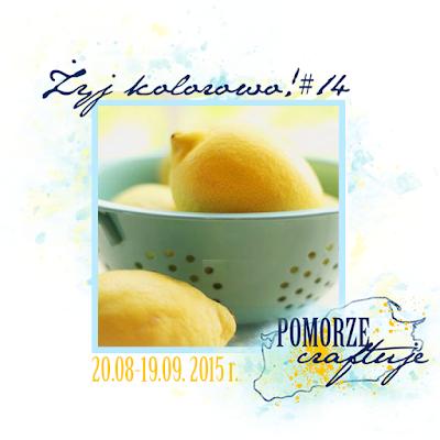http://pomorze-craftuje.blogspot.com/2015/08/zyj-kolorowo-14.html