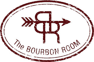 The Bourbon Room Santa Barbara Ca