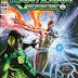 Recensione: Lanterna Verde 23