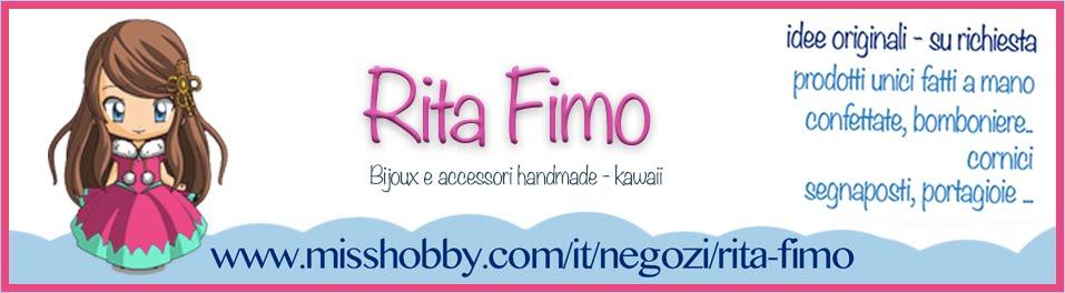 Rita Fimo