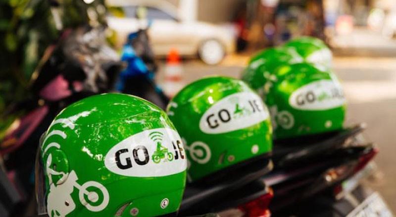 Cara Mendapatkan Saldo Gojek Credit Sebesar Rp.50.000 Secara Gratis | Coin-Crypto