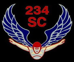 234 SC