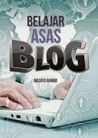 http://noorulainakib.blogspot.com/p/blog-page_2.html