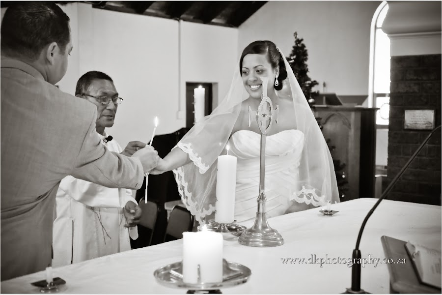 DK Photography Slideshow-231 Maralda & Andre's Wedding in  The Guinea Fowl Restaurant  Cape Town Wedding photographer