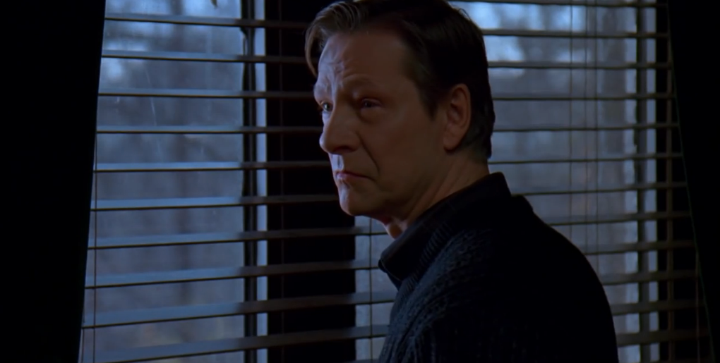 chris cooper and meryl streep