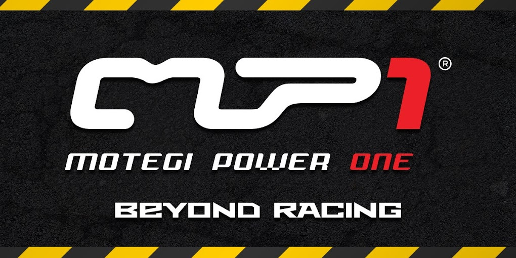 MOTEGI POWER ONE