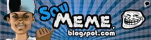 www.soumeme.blogspot.com