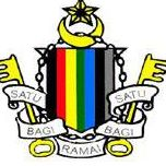 Jawatan Kosong di Koperasi Pegawai Kerajaan Daerah Johor Bahru Berhad