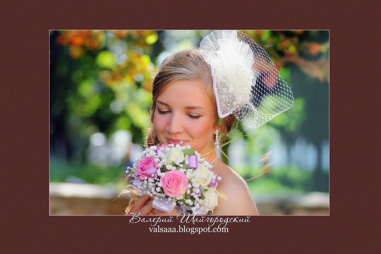 свадебная, фотосъемка, чернигов, свадебный, фотограф, чернигов,