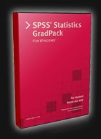 Riset Pasar dengan IBM SPSS