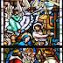 Hari Raya Epifani - Penampakan Tuhan (Pelajaran dari Orang Majus)