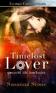 Timelost Lover