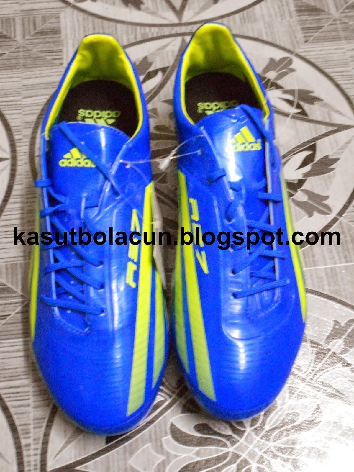 http://kasutbolacun.blogspot.com/2015/02/adidas-f50-adizero-rs7-2-sg.html