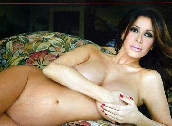 Got the Italian strip tv programs that cum