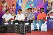 Yamaleela 20 years special press meet-thumbnail-5