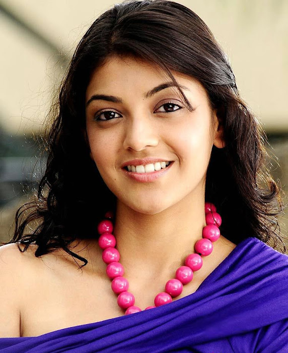kajal agarwal new hot photoshoot