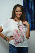 Lakshmi Manchu Latest Stylish Photos-thumbnail-10