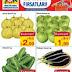 Şok Market 31 Ekim Haftasonu Kataloğu