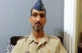 كلمة الناطق الرسمي للجيش الليبي محمد حجازي