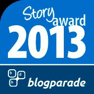 "BdB-Blog-Award für ,,Leuchtturm"""