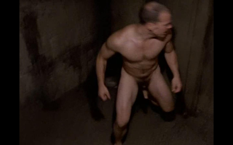 Hot russian nude girl