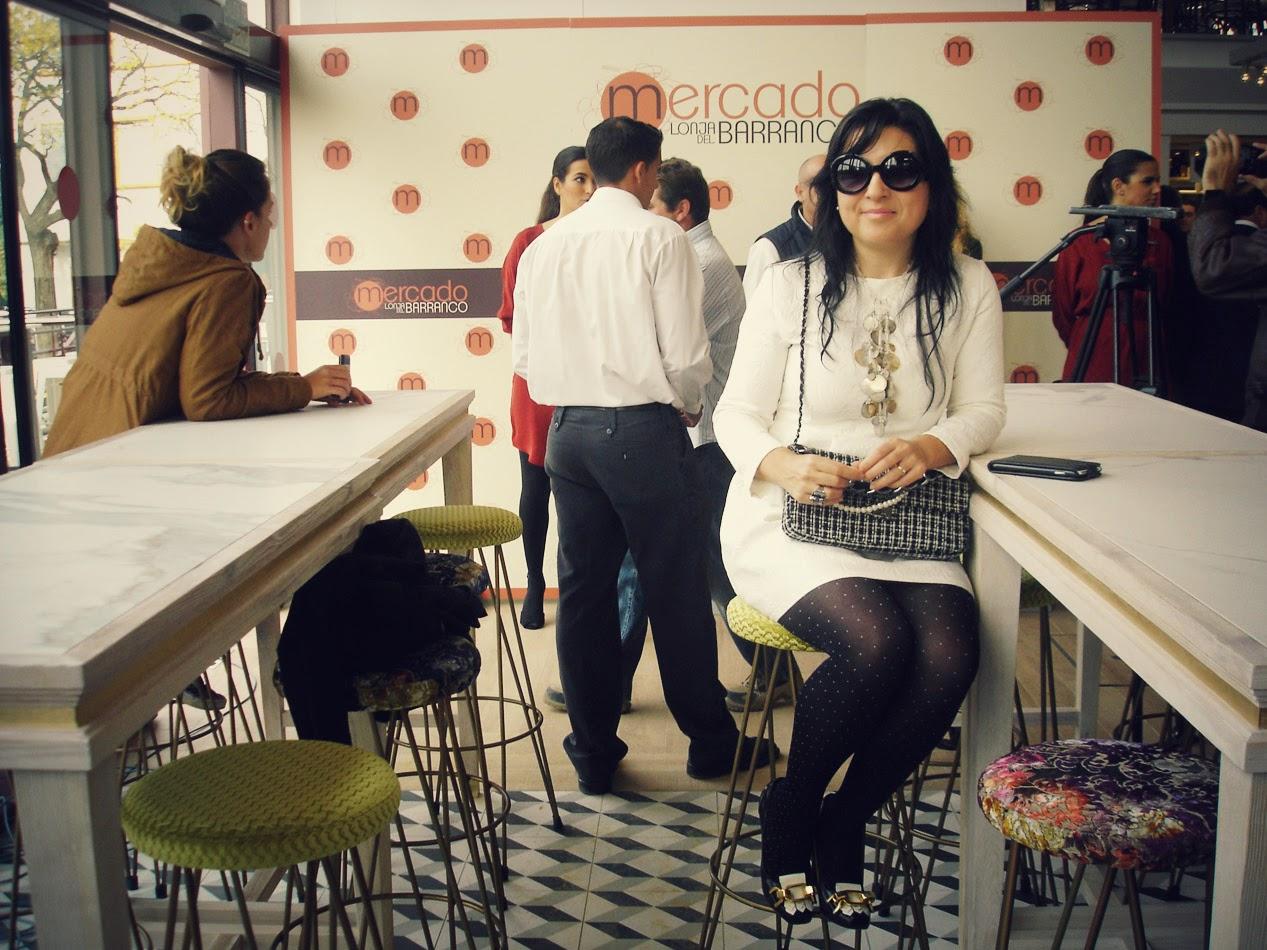 Pilar+Bernal+Maya+Bloggera