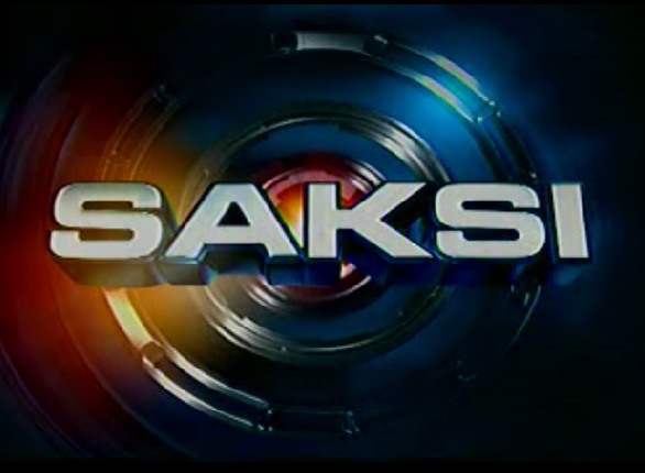 SAKSI MAY 24 2013 GMA7  WATCH ONLINE