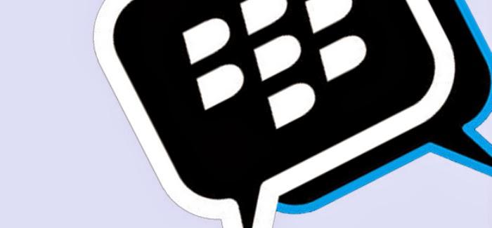 BBM para BlackBerry 10 ha recibido una nueva actualización en el BlackBerry World y viene con varias características: Empieza a chatear con los contactos de tu agenda que ya están utilizando BBM – Sin invitación necesaria. Mensajes y Fotos con Temporizador y Retirar Mensaje ahora requieren de una suscripción mensual. Mensajes de difusión se pueden enviar a categorías específicas. Gestionar tus Stickers – Elige qué paquetes de stickers aparecen en el selector. Chat de voz mejorada. Opción para bloquear la recepción de mensajes desde un chat de varias persona.