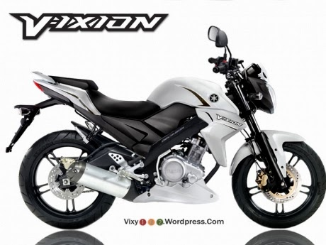Nothing found for 2013 12 Gambar Motor Yamaha New Vixion